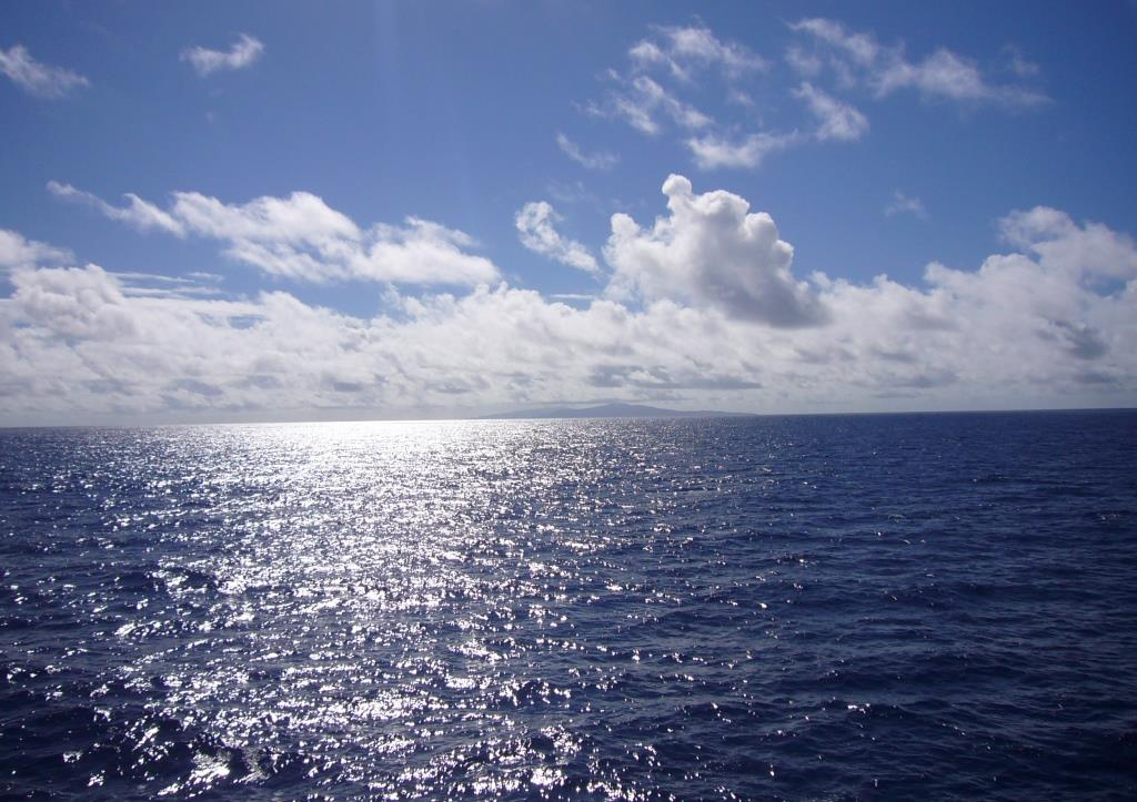 Futuna klein